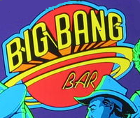 Big Bang Bar Plastic Sets – Cut or Uncut!