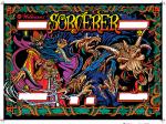 SorcererBG