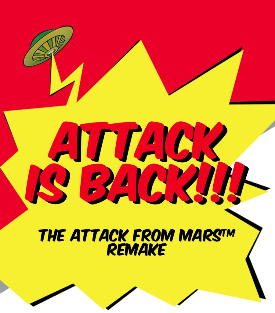 attack_is_back