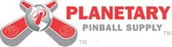 pps_site_header_logo