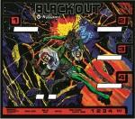 BlackoutBG