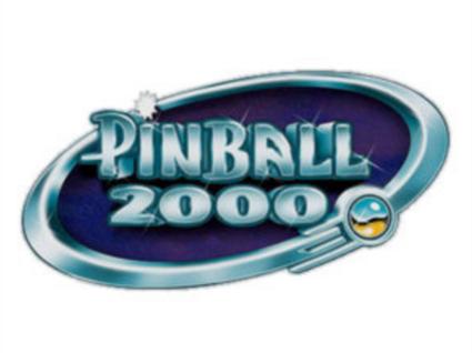 Pinball 2000 Playfield Glass – RFM, SWE1